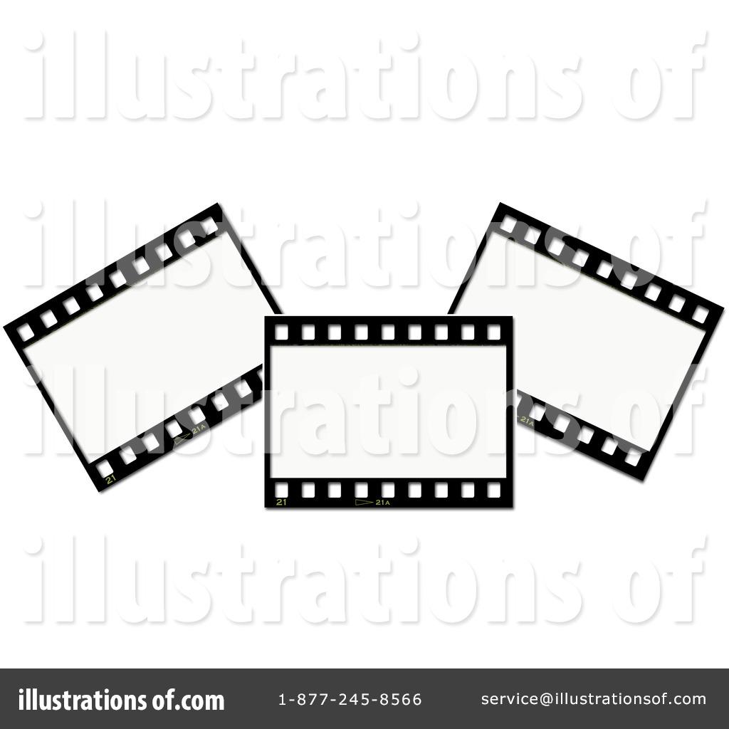 film strip clipart 25981 illustration by kj pargeter rh illustrationsof com film strip clipart film strip clipart images