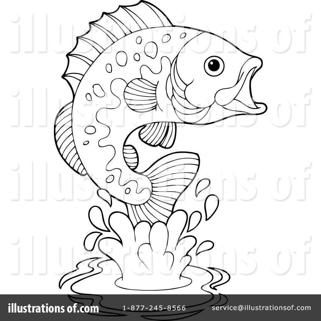 free animal mechanicals coloring pages - photo#29