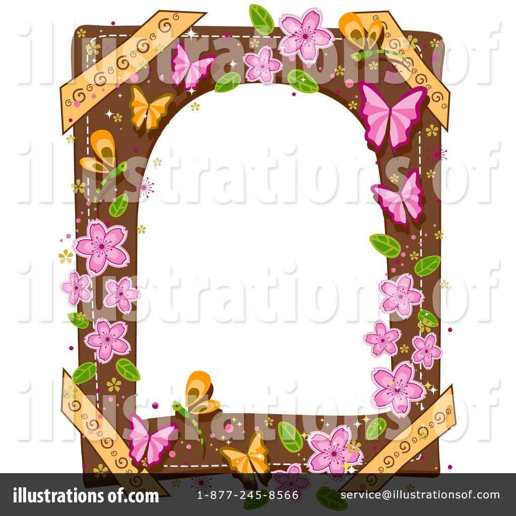 frame clipart  99556