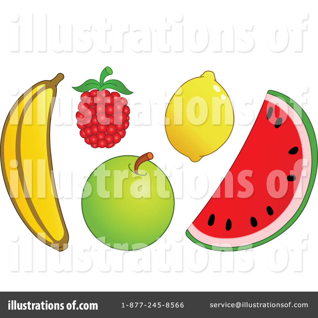short essay on apple fruit