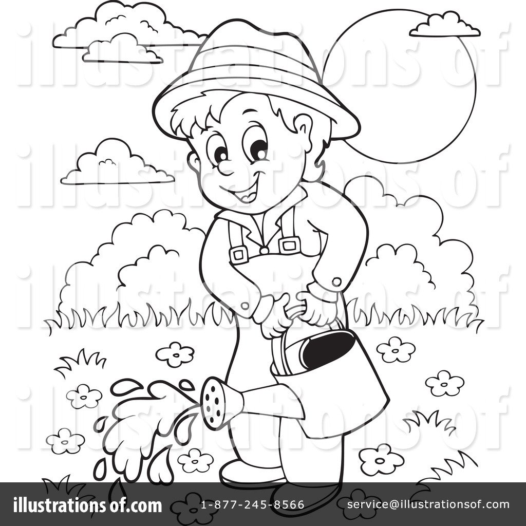 Male Coloring Pages Printable Coloring Pages