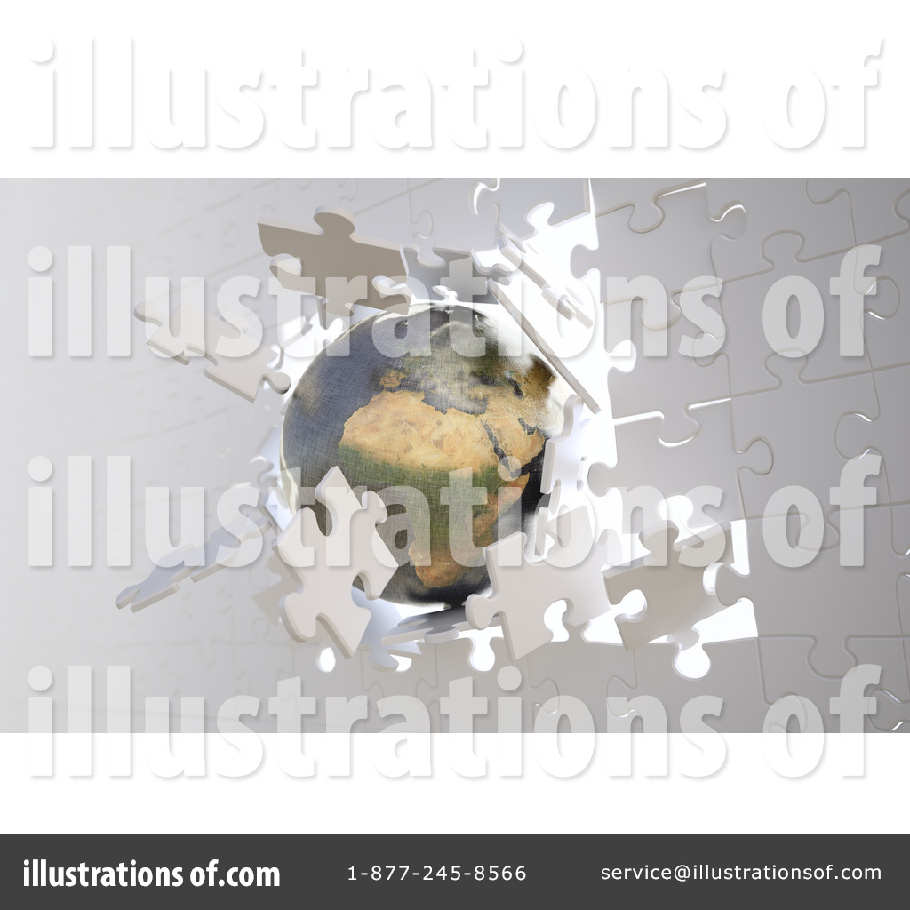 Royalty free rf globe clipart illustration by mopic stock sle