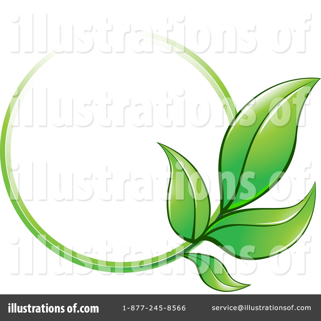 go green clip art pictures - photo #25