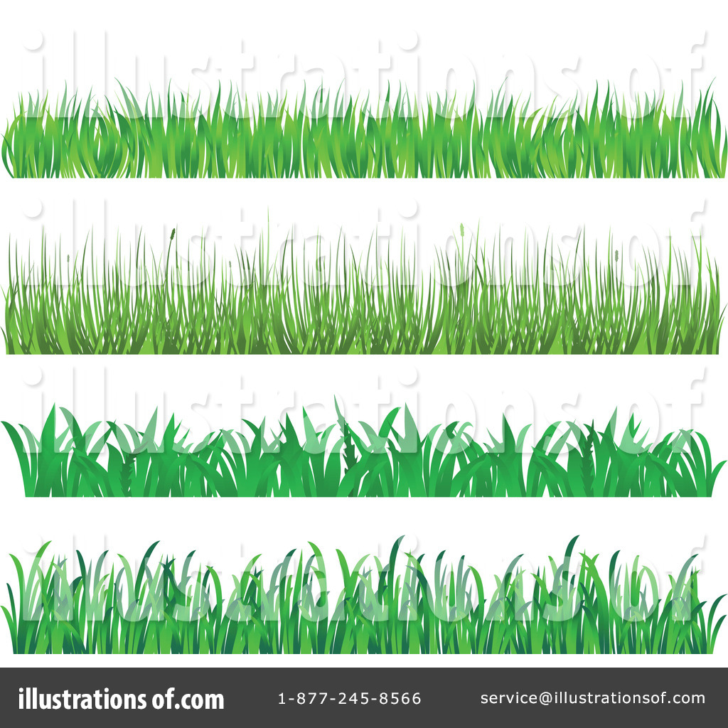 grass clipart #1083232 - illustrationvector tradition sm
