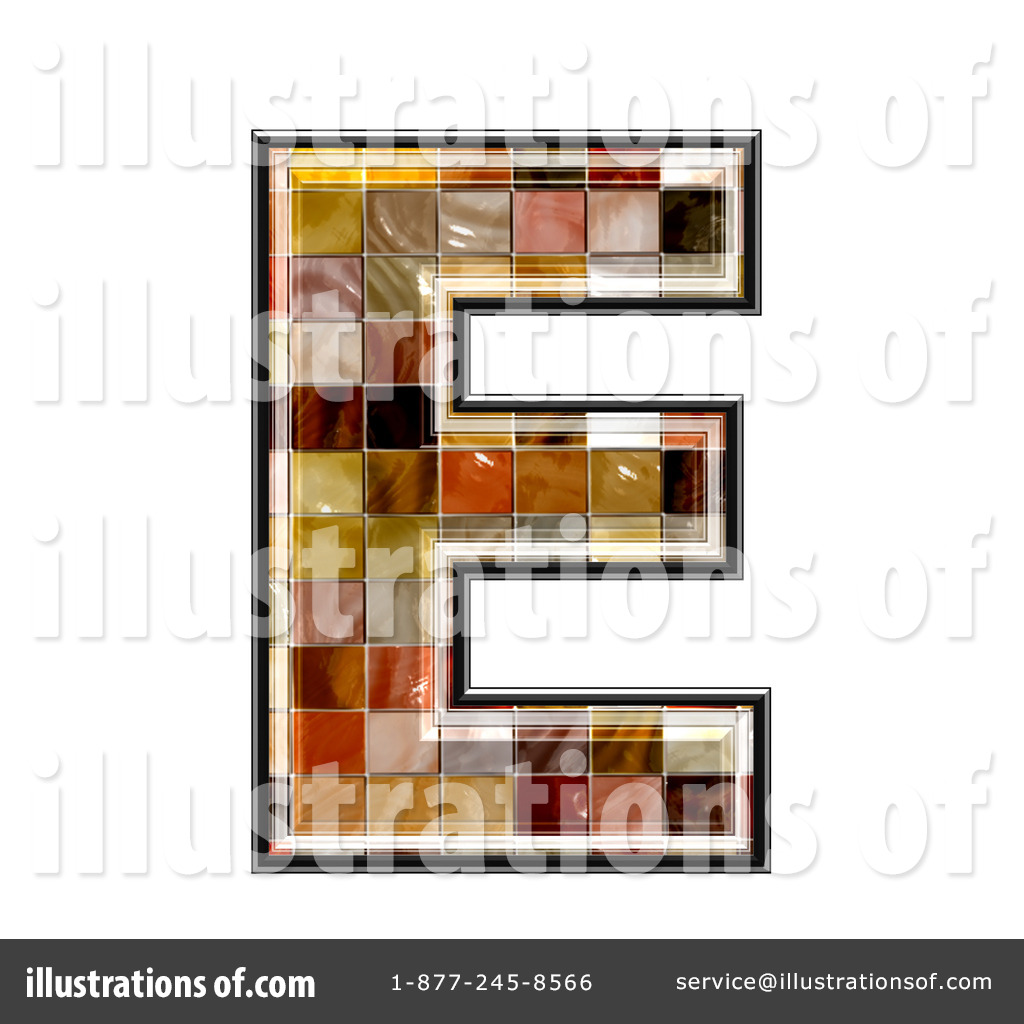 Grunge Texture Symbol Clipart 80619 Illustration By