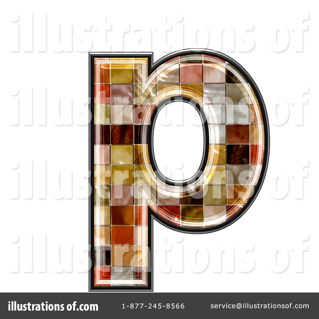Grunge Texture Symbol Clipart 80621 Illustration By