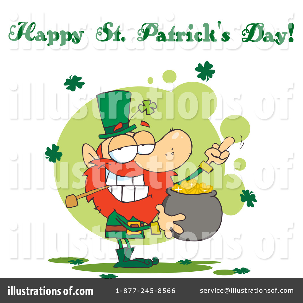 royalty free rf happy st patricks day clipart illustration by hit toon stock sample 92375 joey valentine nude. JAGUAR XJR PORTFOLIO Jaguar's long standing commitment ...