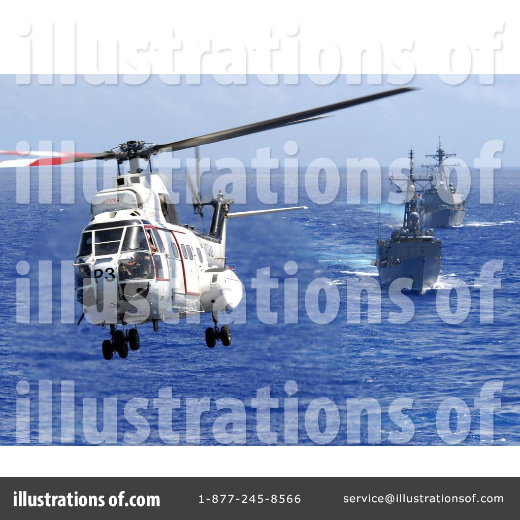 royalty-free-rf-helicopter-clipart-illustration-by-jvpd-stock-sample