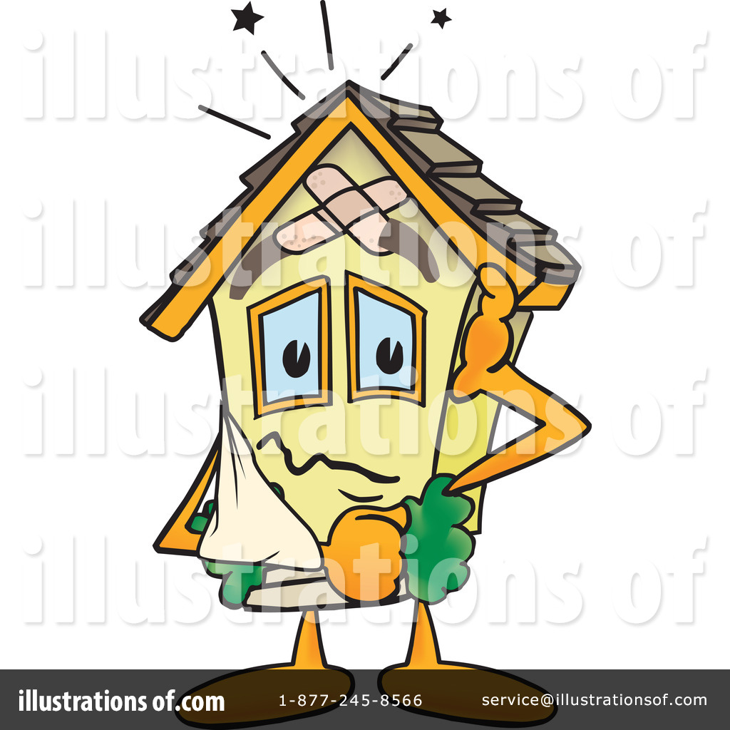 clipart home improvement