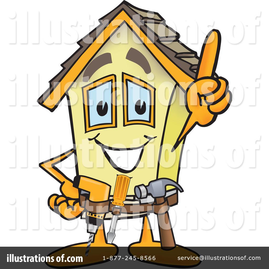 home repair clipart - photo #23