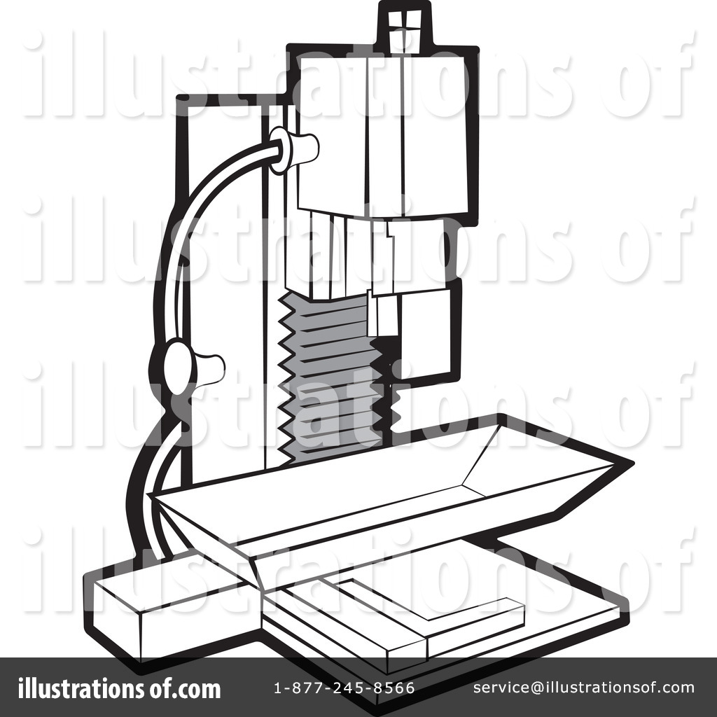 clipart industrial equipment - photo #25