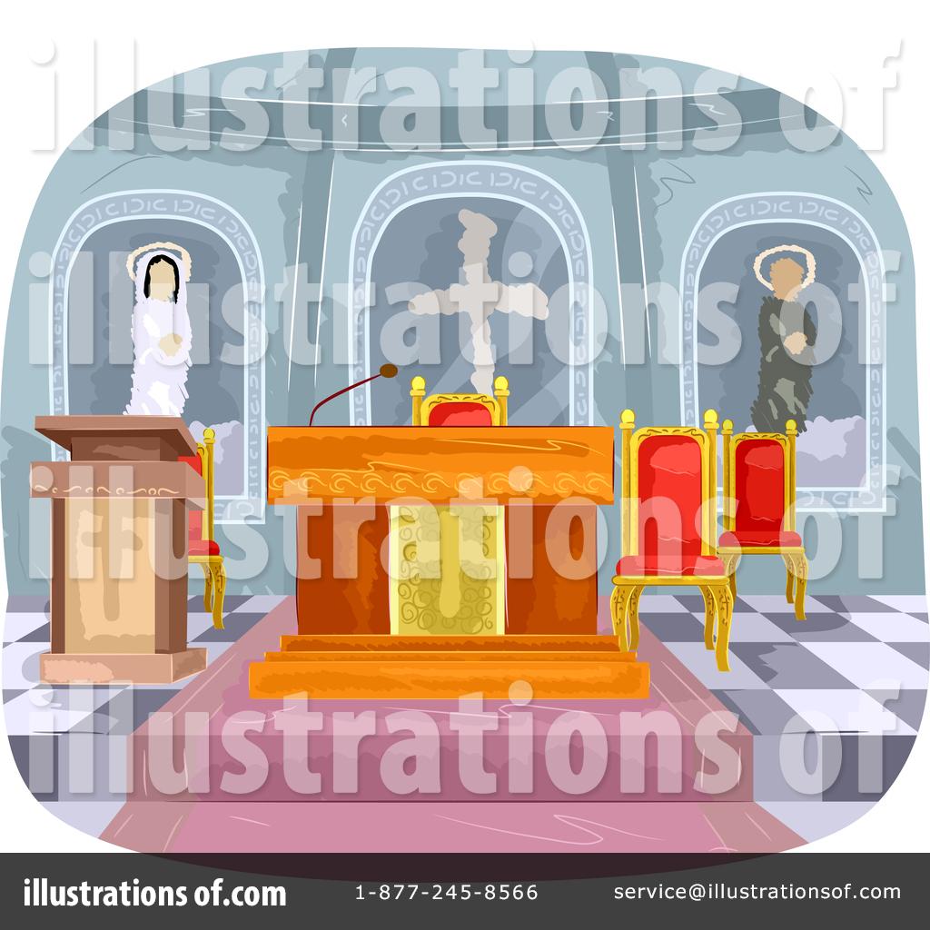 Interior clipart 1399847 illustration by bnp design studio for Rf indoor design jobs
