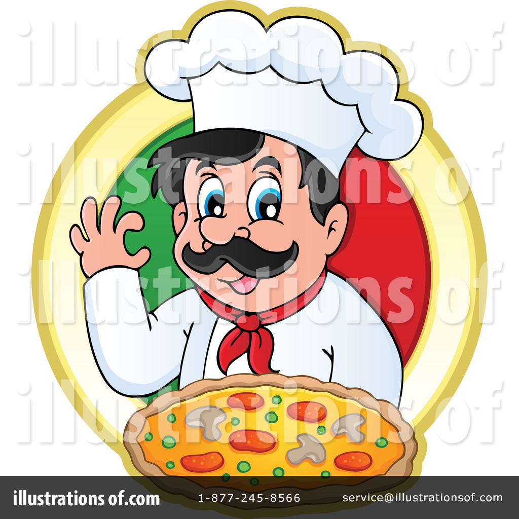 Cuisine clipart gratuit italian cuisine clipart - Clipart cuisine gratuit ...