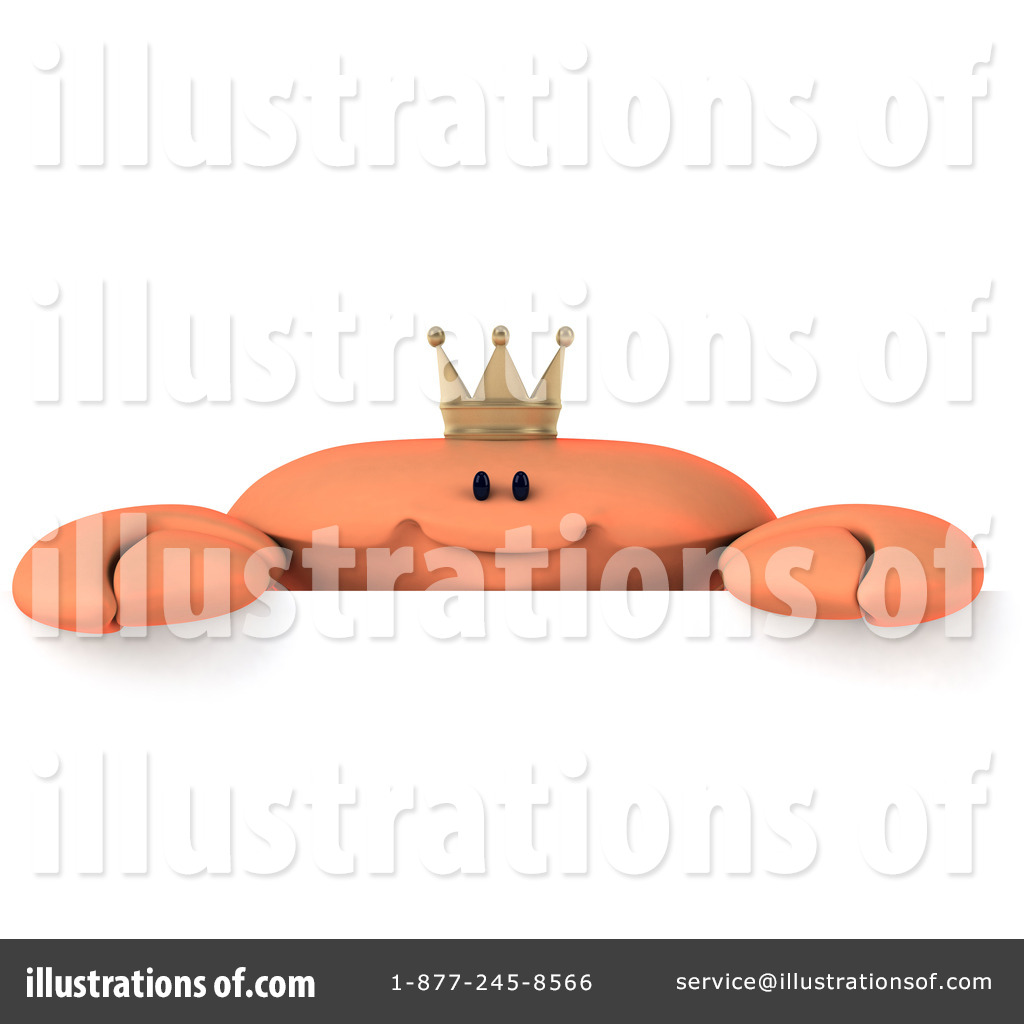 King Crab Clipart Similar King Crab Clip Art And Illustrations