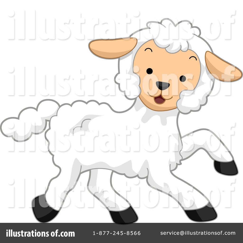 lamb clipart png. royaltyfree rf lamb clipart illustration by bnp design studio stock sample png