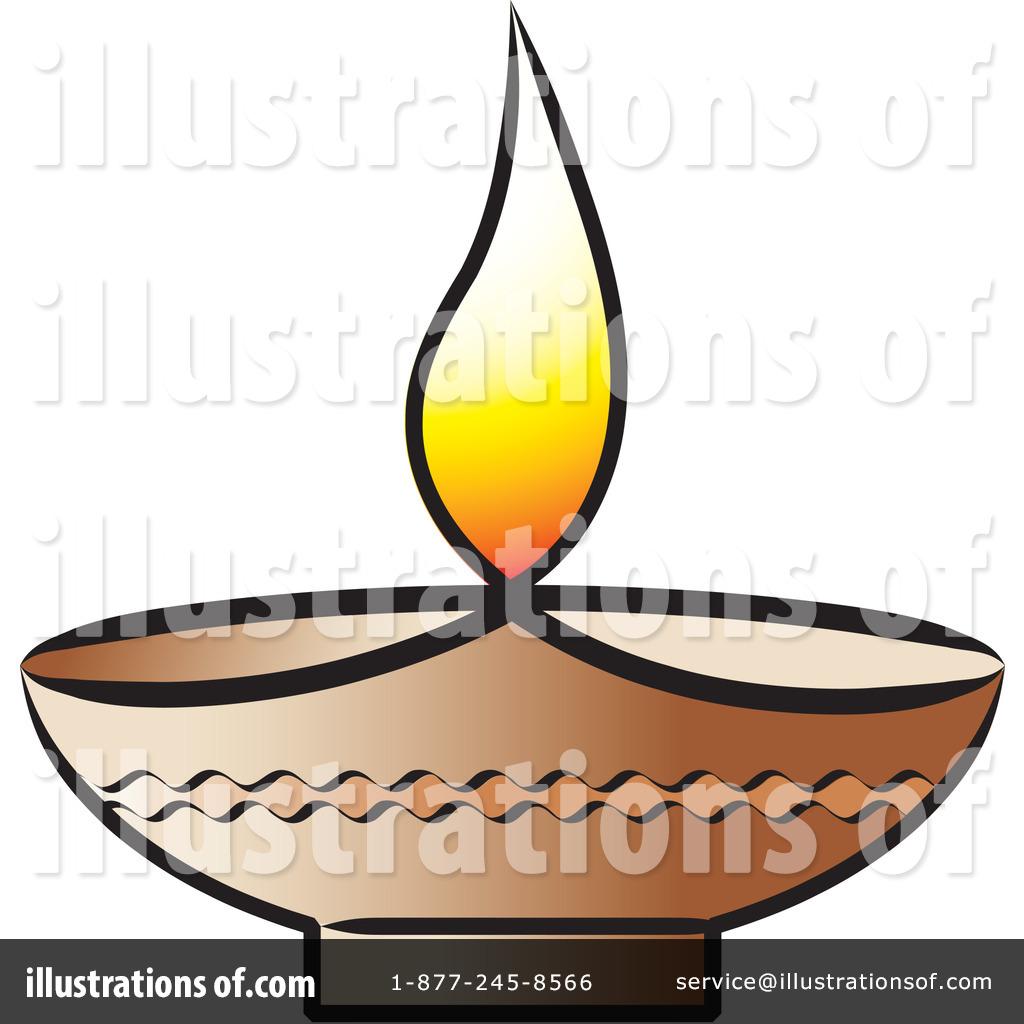 Royalty-Free (RF) Lamp...
