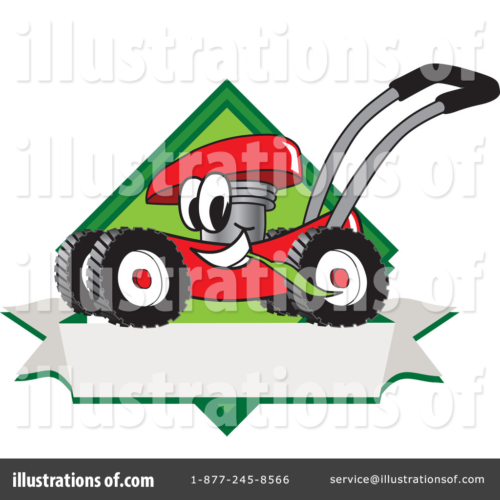 lawn mower clipart 16543 illustration by toons4biz rh illustrationsof com free lawn mower clipart download free lawn mower clipart download