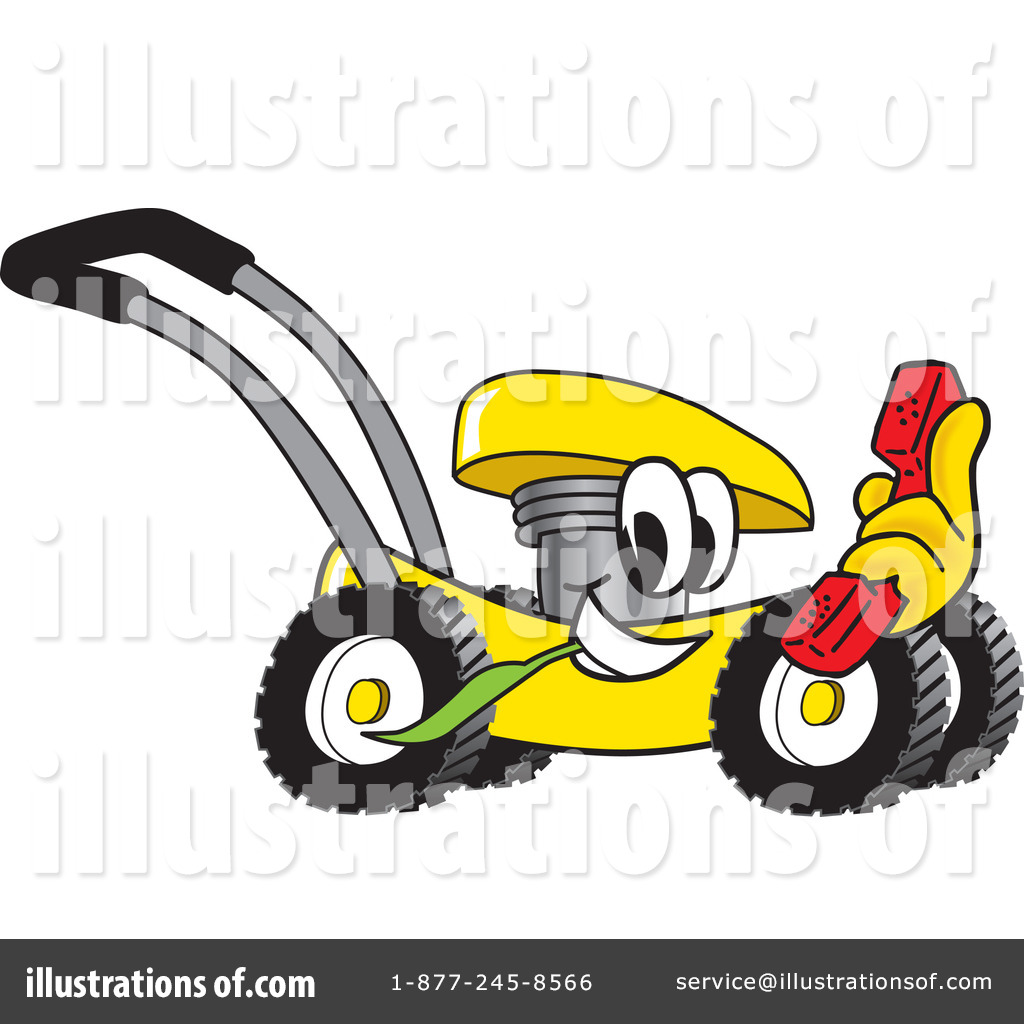 lawn mower clipart 16558 illustration by toons4biz rh illustrationsof com free cartoon lawn mower clipart free cartoon lawn mower clipart