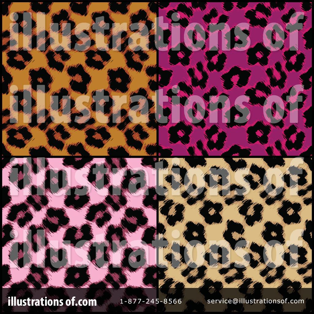 Neon Wallpaper Colorful Leopard Print PinkNeon Pink Leopard Print Wallpaper