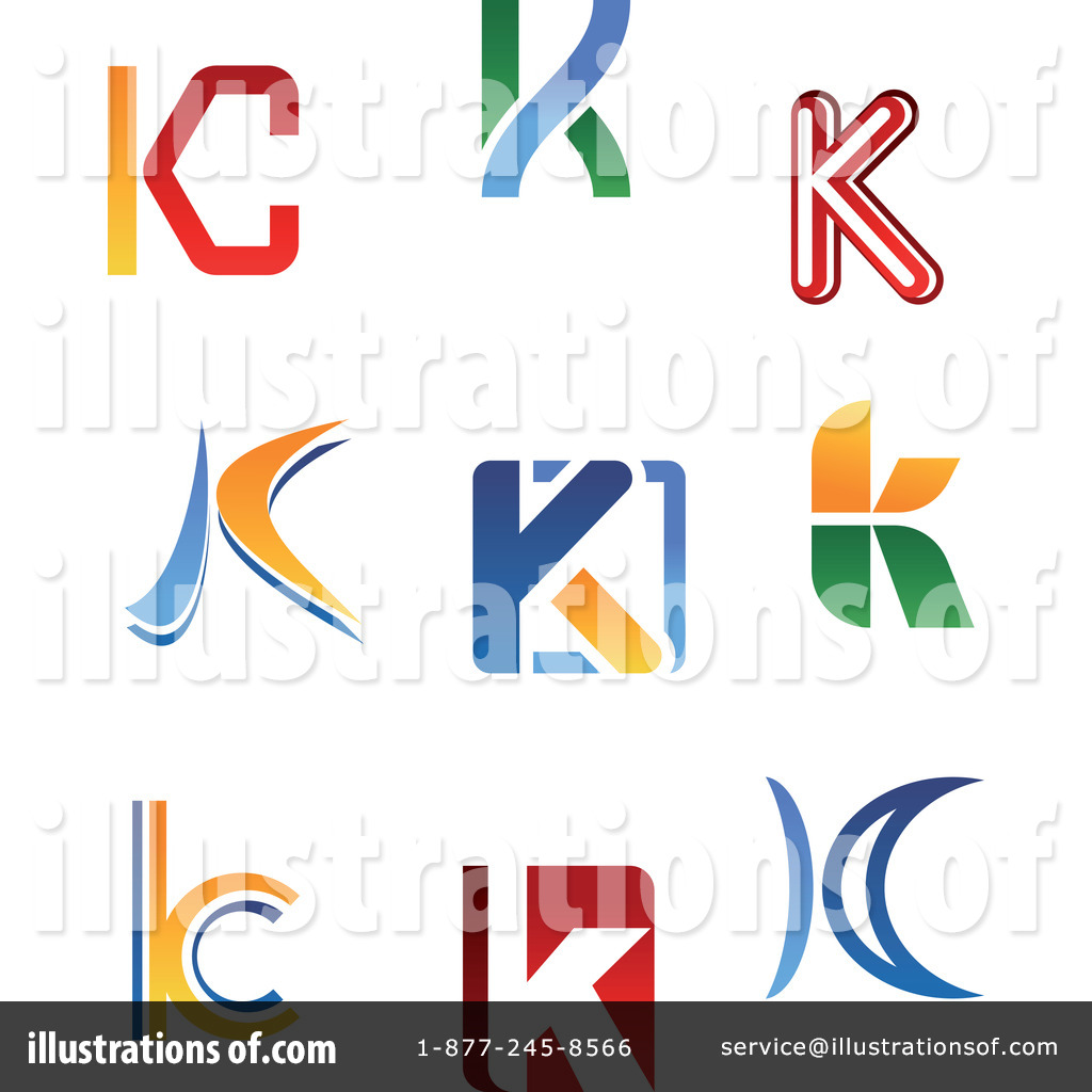 Letter logo clipart 1078385 illustration by vector tradition sm royalty free rf letter logo clipart illustration 1078385 by vector tradition sm spiritdancerdesigns Gallery