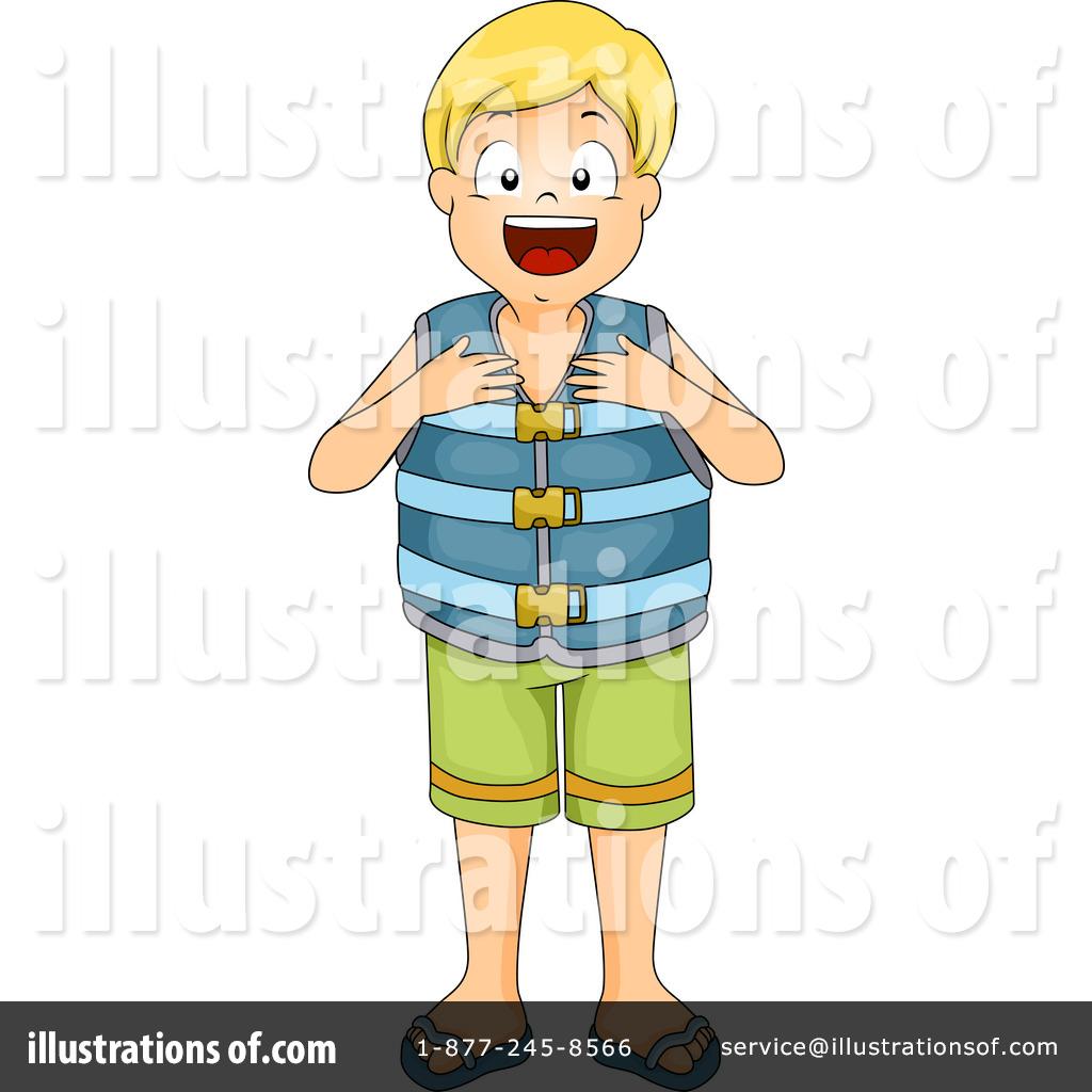 clipart life jacket - photo #46