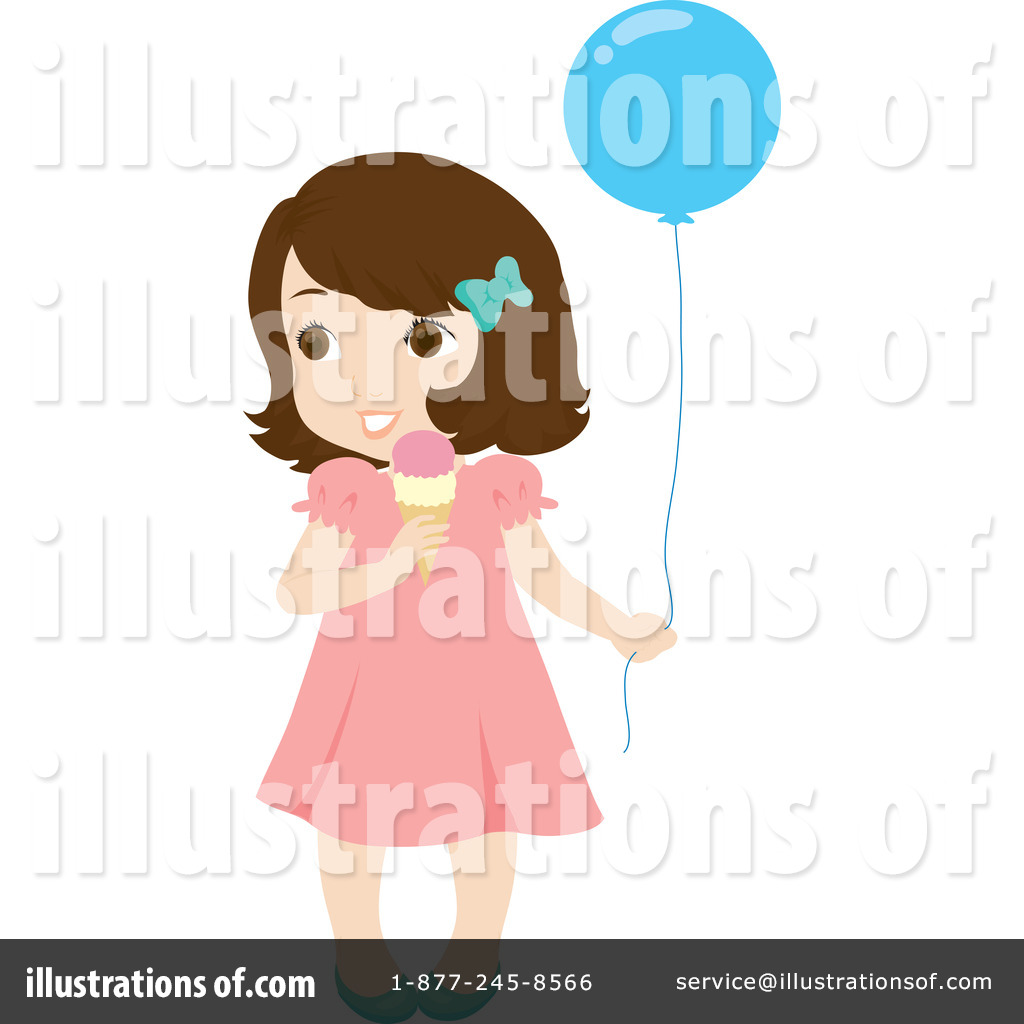 little girl clipart images - photo #39