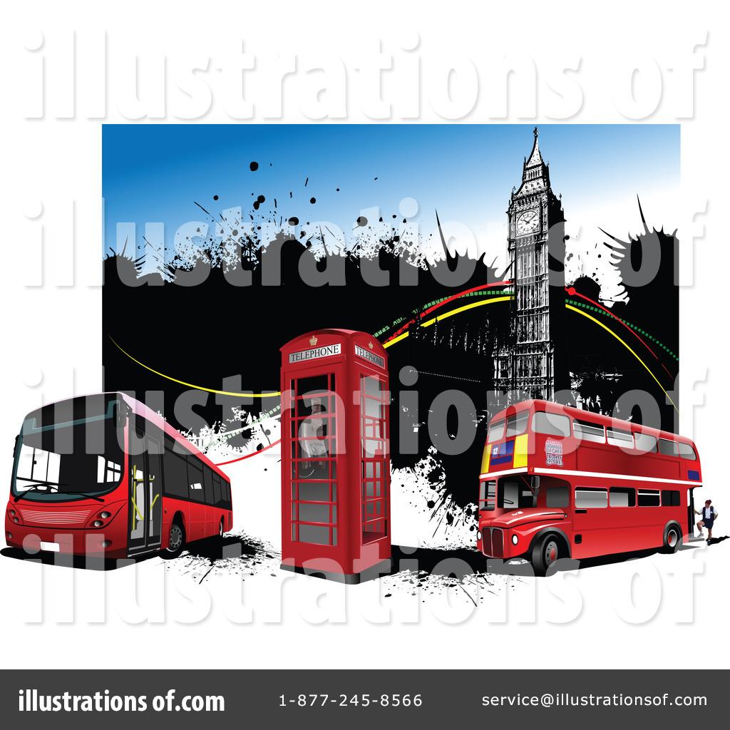 london clipart  1068179