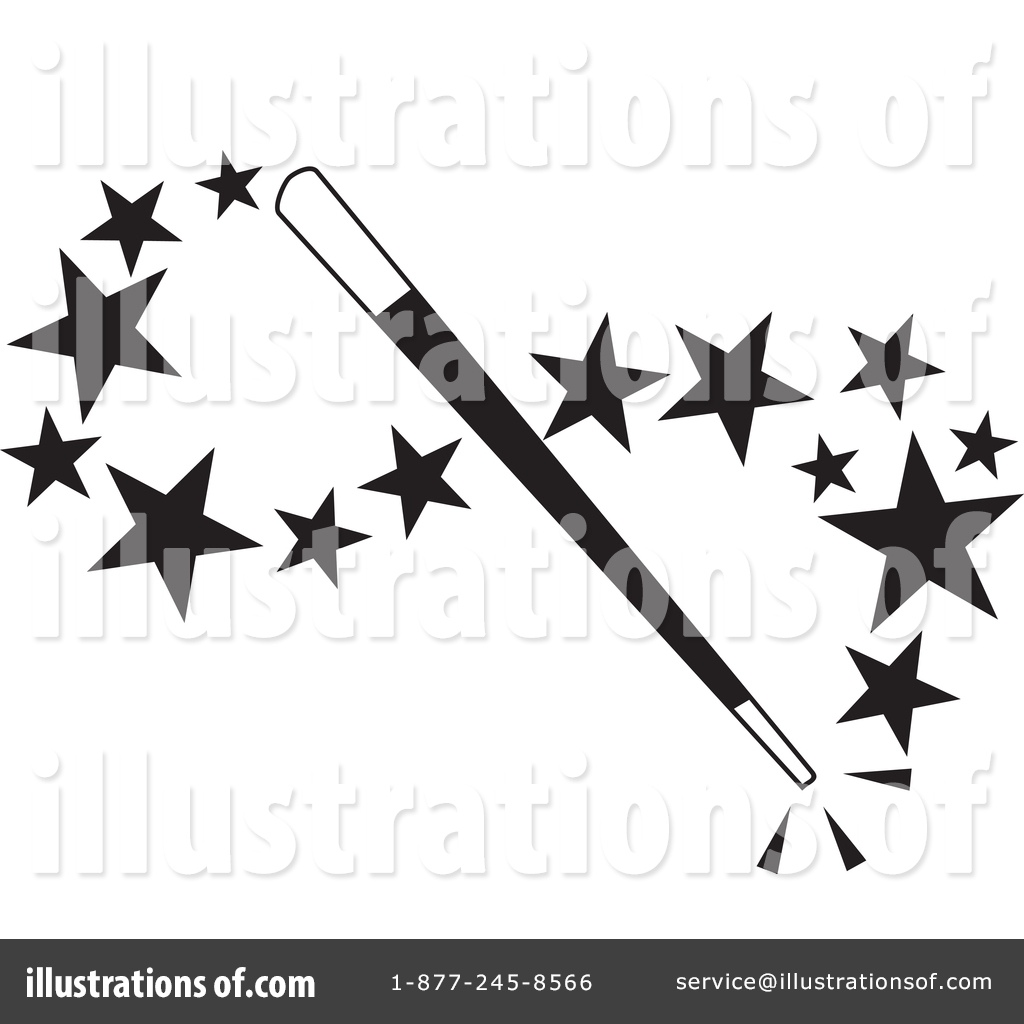 Magic Hat and Magic Wand PNG Clip Art Image | Gallery Yopriceville -  High-Quality Images and Transparent PNG Free Clipart
