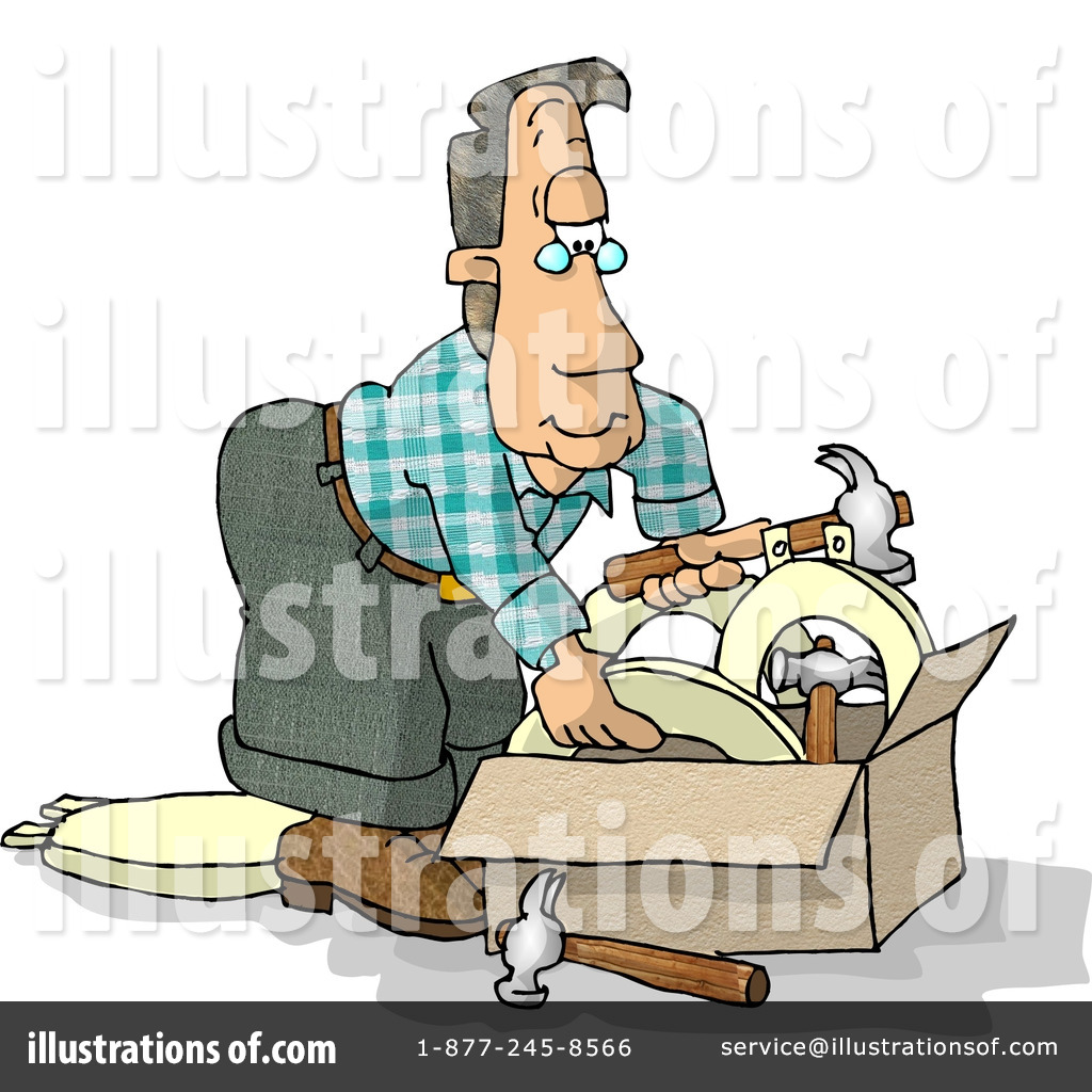 clipart overflowing toilet - photo #31