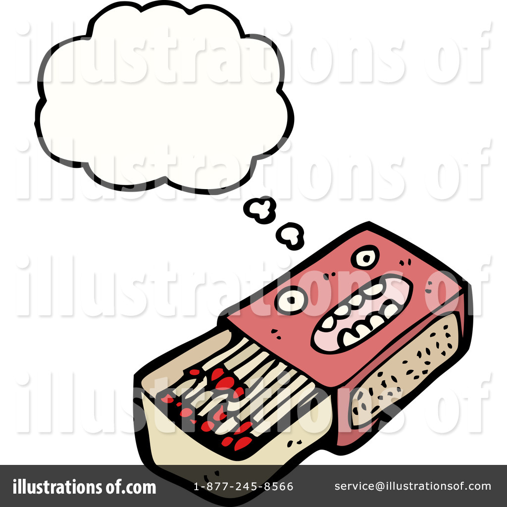 Matches Clipart #1229802 - Illustration by lineartestpilot for Matches Clip Art  55dqh