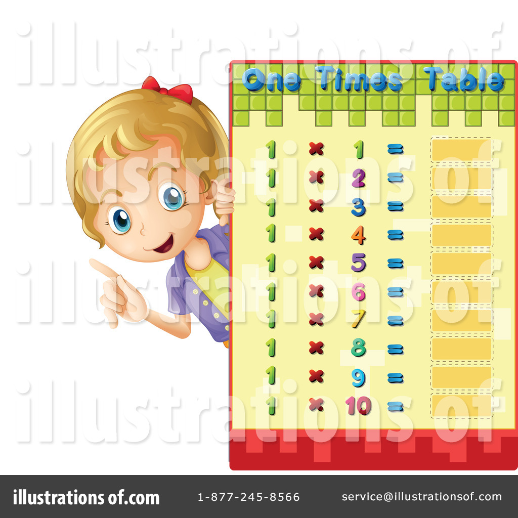 Search Results For Multiplication Table Free Calendar 2015