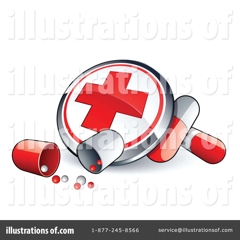 medical clipart 42283 illustration by beboy rh illustrationsof com medical image clipart medical clipart photos