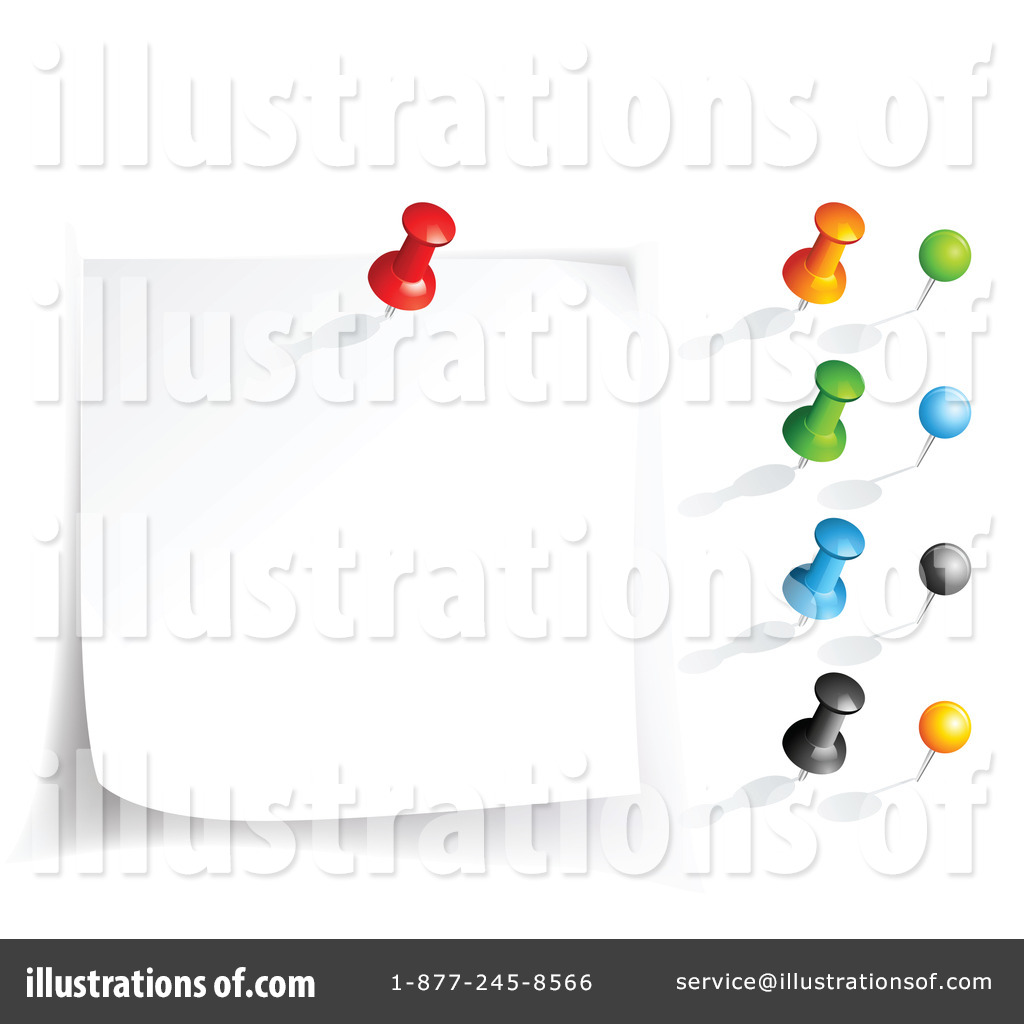 memo clipart illustration by ta images royalty rf memo clipart illustration 1055475 by ta images