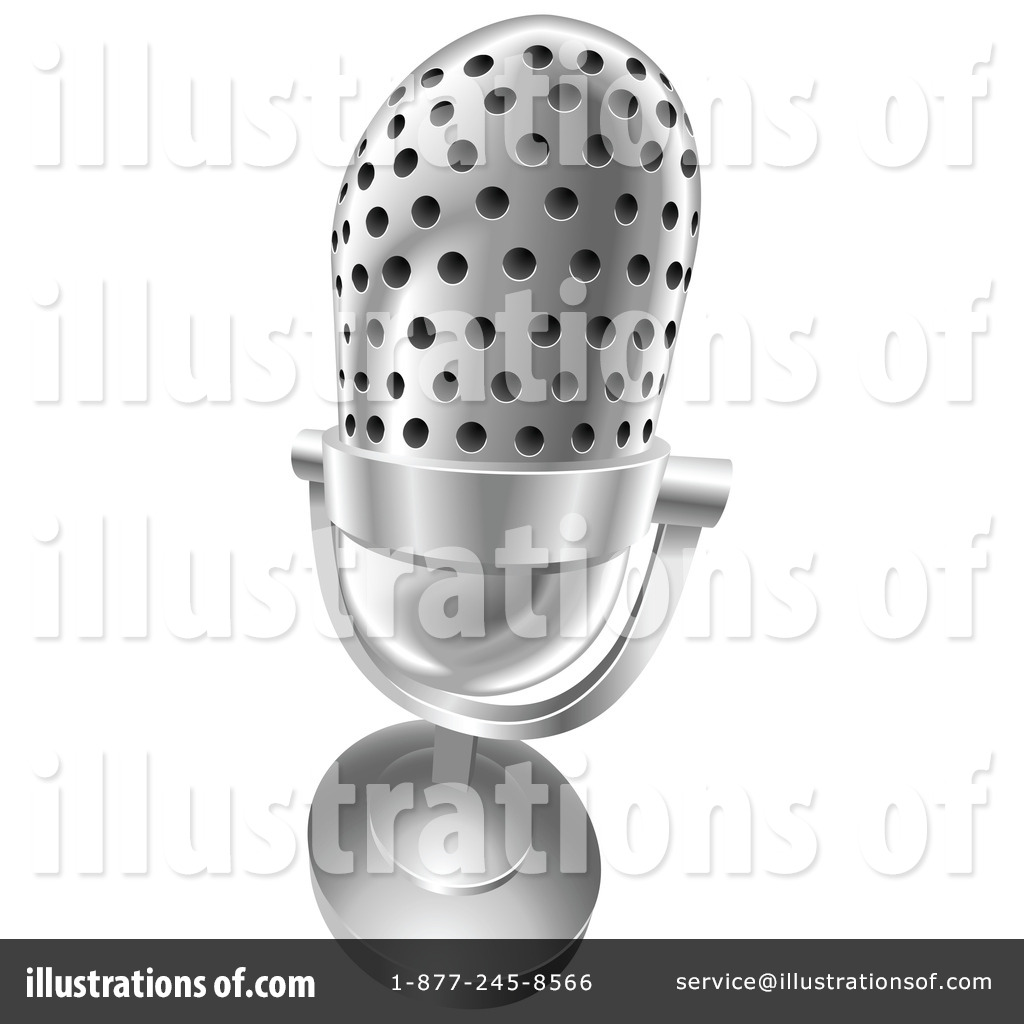 Search additionally Radio Announcer On Microphone 1397231 in addition 210973 Royalty Free Microphone Clipart Illustration as well Search besides Stock Photo Media Icons Image10195870. on old fashioned radio microphone icons
