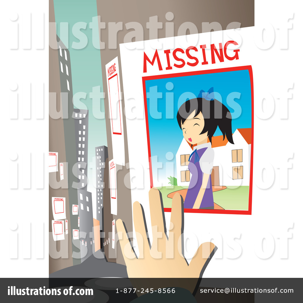 word 2007 clipart missing - photo #27