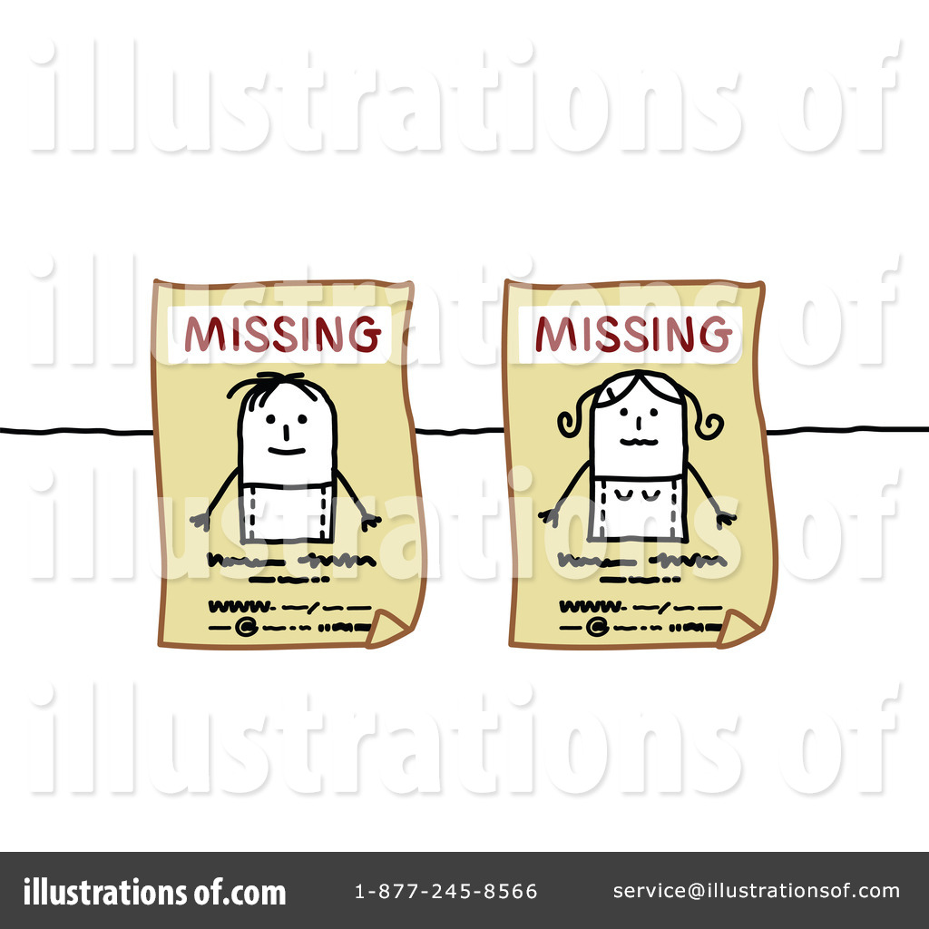 word 2007 clipart missing - photo #7