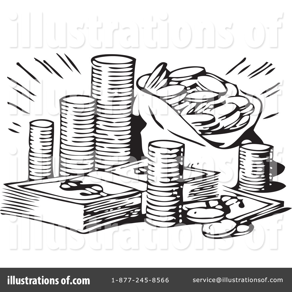 Heart Template further Man Thinking Signs Money Think 2836238 further Stock Illustration Camera Coloring Page Useful As Book Kids Image50696586 in addition Design A Vintage Tattoo Studio Poster moreover Fig Vector Material Open Book 1823056. on black and white vector graphics