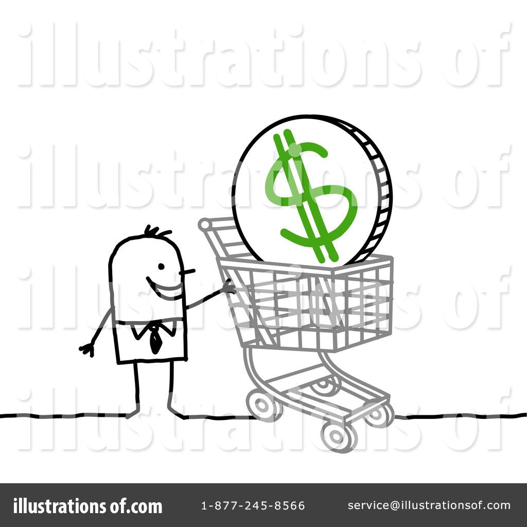 dollar clipart store - photo #47