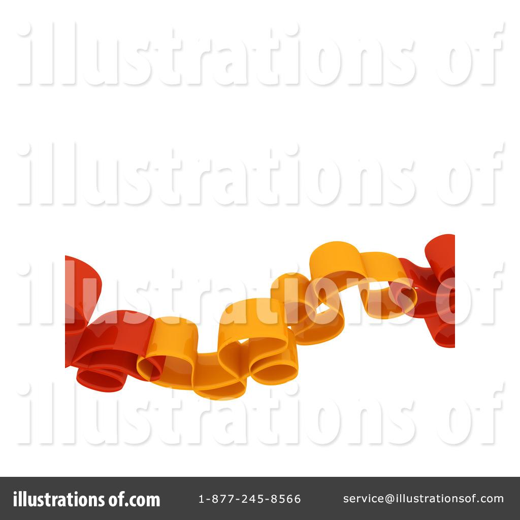 Motion Clipart #45900 - Illustration by chrisroll