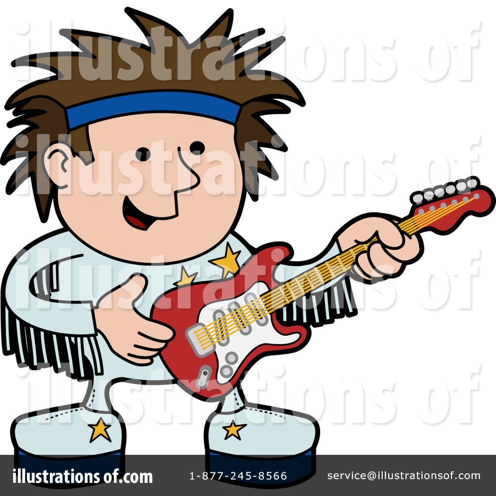 musician clipart 20766 illustration by atstockillustration rh illustrationsof com music clip art free downloads music clip art free images