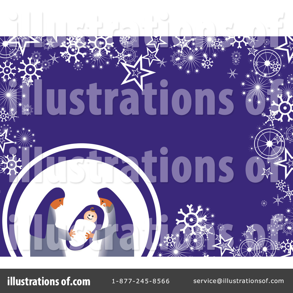 Displaying 17> Images For - Black Nativity Scene Clipart...