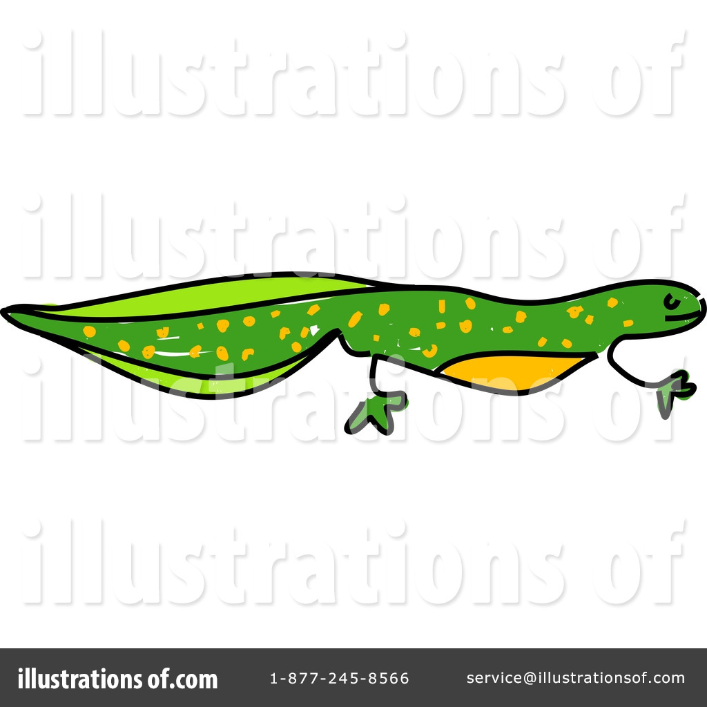 clipart newt - photo #33