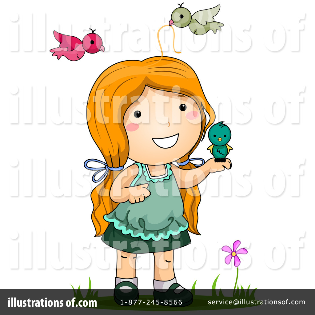 Outdoors Clipart #432953 - Illustration by BNP Design Studio