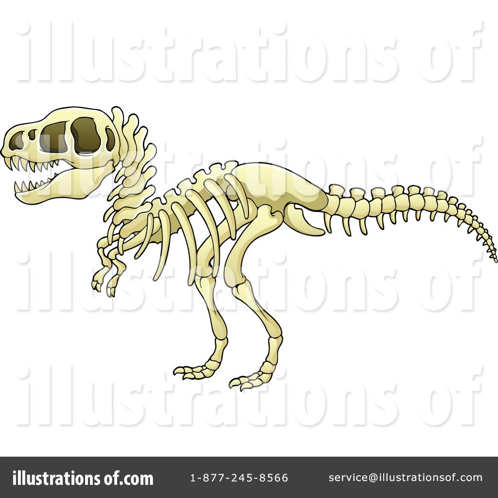 paleontologists clipart - photo #12