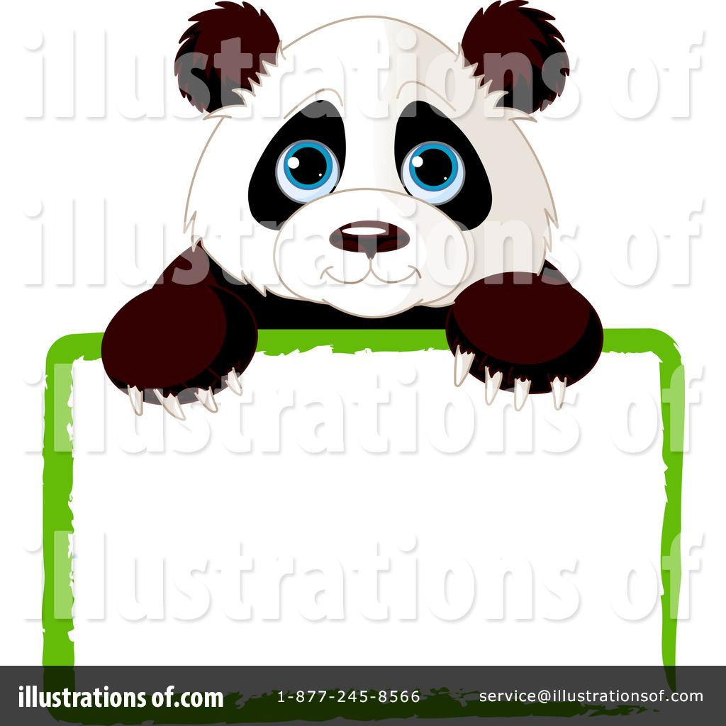 Clipart stock sample clipart panda free clipart images - Clipart Panda Bear Viewing Gallery