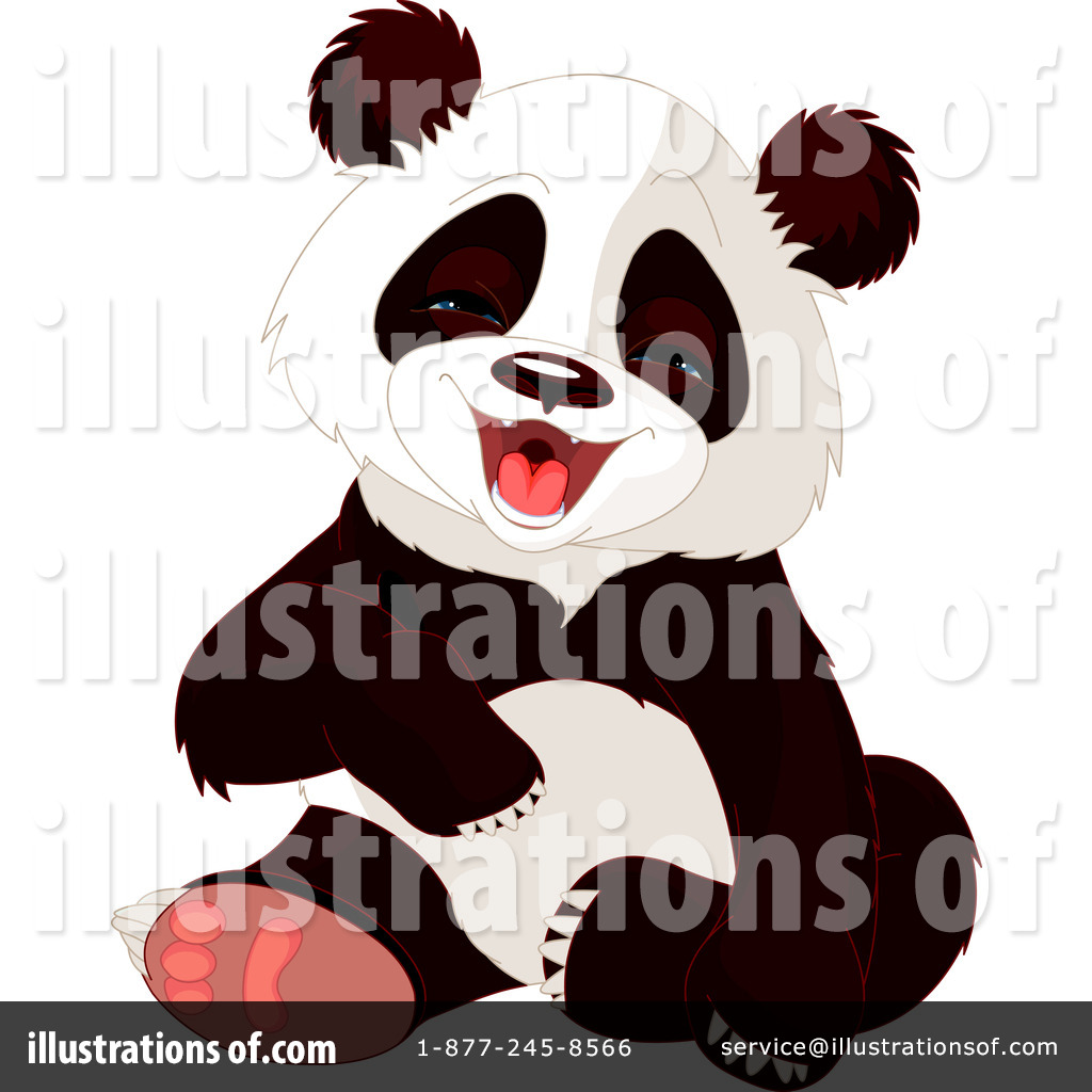 Clipart stock sample clipart panda free clipart images - Free Panda Clipart Viewing Gallery