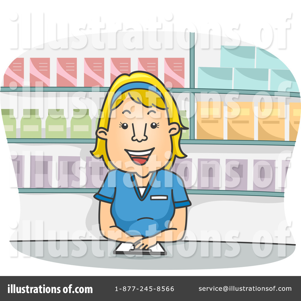 the pharmacy tech The pharmacy technology program prepares individuals to assist the pharmacist in duties that a technician can legally perform and to function within the boundaries prescribed by the.