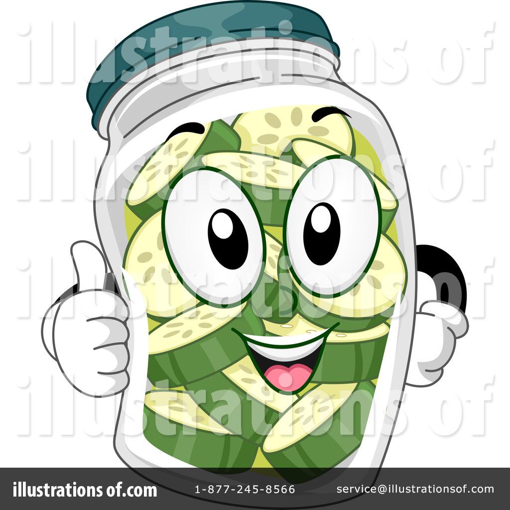 Back  gt  Gallery For  gt  Relish Pickle Jar Clip ArtPickle Jar Clip Art