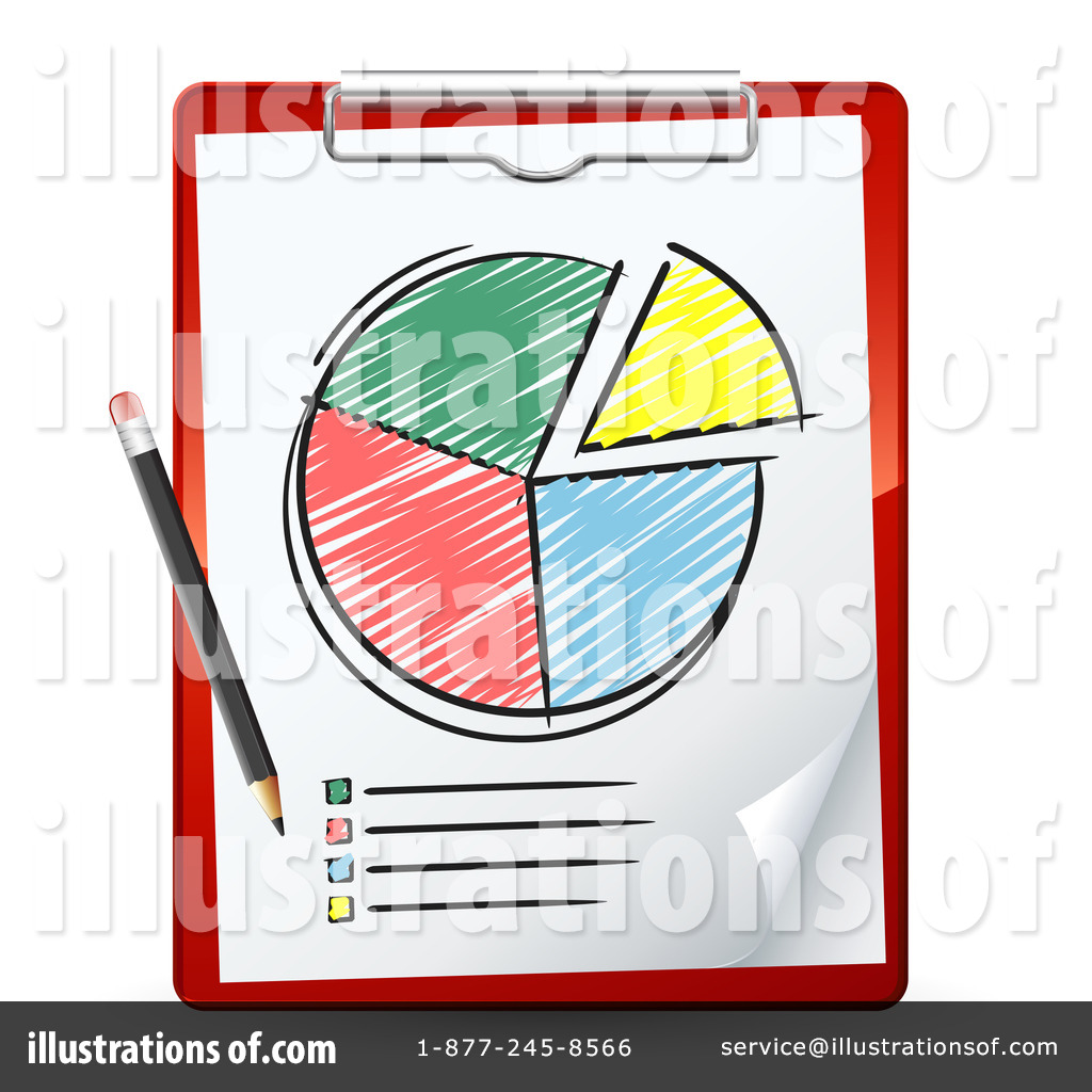 Sample of pie chart context flow diagram example pie chart clipart 29076 illustration by beboy royalty free rf pie chart clipart illustration by beboy nvjuhfo Image collections