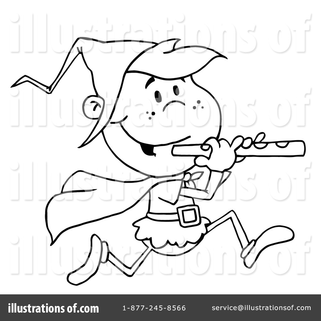 drumming 11 pipers piping coloring pages coloring pages